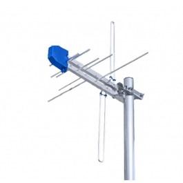 Antena Logarytmiczna Spacetronik SPL-4VH8UF /6-60/