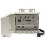 Filtr 4 kanałowy ALCAD FR-413 UHF Rejection filter