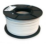 Kabel Technisat Premium Triple Play 120dB - 1m