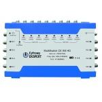 MultiSwitch Technisat Cyfrowy Ekspert CE 9/8 HD