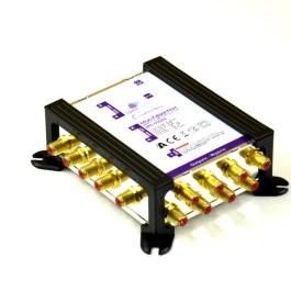 Multiswitch 5/8 Spacetronik E-Series MS-0508E