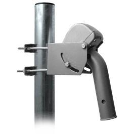 Obrotnica anten TECATEL USALS  do 120cm