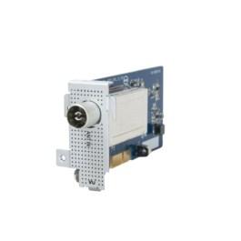 Głowica Vu+ Dual MTSIF DVB-T2 do nowych modeli 4K