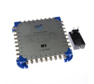 Multiswitch 9/9/16 MS BL9916B Blue Line