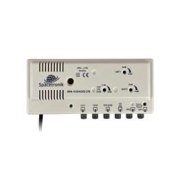 Wzmacniacz dom Spacetronik SPA-V2U42X2 LTE