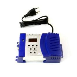 Modulator analogowy AV HDMI Spacetronik SPH-AVM0D1