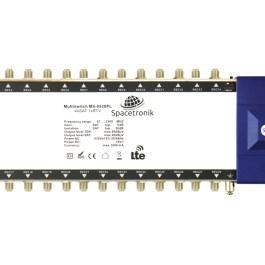 Multiswitch Spacetronik Pro Series MS-0528PL 5/28