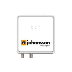 Multiswitch FiberTwist SAT Johansson 4020 dSCR
