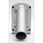Obrotnica SG-2100 DiseqC 1.02