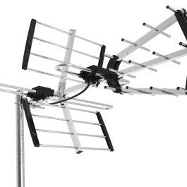 Opticum AX900+ Combo VHF + UHF Filtr LTE