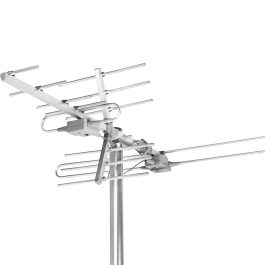 Antena DVB-T Combo SPACETRONIK DUPLEX ASP-12VU