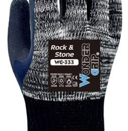 Seria Rock & Stone