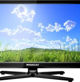 Telewizory i monitory