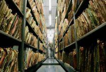 Photo of Gentiana Sula: E vërteta e zhdukjes së dokumenteve të ish-Sigurimit të Shtetit
