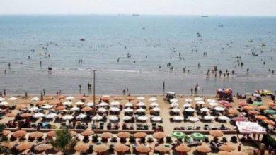 Photo of Mbyllet sezoni turistik, 20% e hoteleve pezulluan aktivitetin