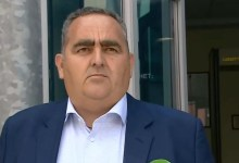 Photo of Fredi Beleri: Rama po e dezinformon publikun që mos të ketë marrëveshje me greqinë. Turqia prapa tij, më 2009 e njihte Erdoganin