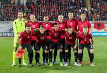 """Photo of Renditja e FIFA/ Shqipëria në vendnumëro, Kosova """"-1"""" pozicion"""