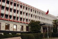 Photo of LISTA: Përbëjnë 42% të totalit të ambasadorëve shqiptarë, 30 emrat pa mandate që drejtojnë ambasadat shqiptare në botë. Mes tyre dhe vajza e Kadaresë
