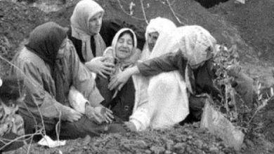 Photo of 76 vjet, nga masakra ndaj shqiptarëve në Çamëri, rrëfimi: Ç'ndodhi në Paramithi, Pragë, Volë, Filat dhe fshatrat e përtej e këtej Kalamait
