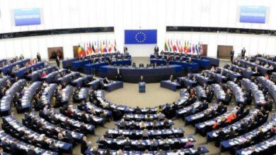 Photo of Mospritja e opinionit të Venecias, tetë eurodeputetë letër Ramës: Jemi të tronditur nga deklaratat tuaja! Reforma Zgjedhore është një nga kushtet