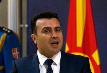 Photo of Flet Zaev pas publikimit të përgjimit: S'ofendova shqiptarët