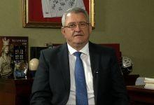 Photo of Duka tjetër apel qeverisë: Të kopjojmë Kosovën për sportin