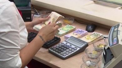Photo of Rritja e pagës minimale deri në 30 mijë lekë, shoqatat e biznesit kundër ndryshimeve: Shton barrën fiskale, sipërmarrja kërkon mbështetje