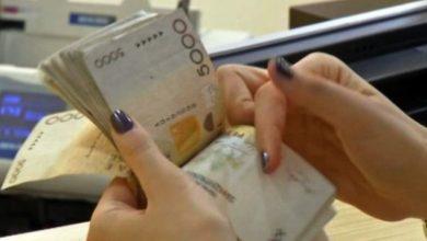 Photo of Rritja e pagës minimale deri në 30 mijë lekë, Shoqatat e biznesit kundër shtetit