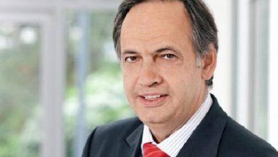 Photo of Knut Fleckenstein nis punën si këshilltar i Ruçit: Mezi pres të ndihmoj Shqipërinë drejt integrimit në BE, ja si e prita propozimin