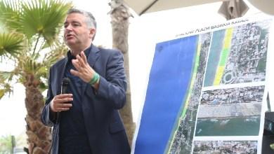 Photo of Jahtet dhe mjetet lundruese pa TVSH, Klosi: Saranda, destinacioni i parë që merr zhvillim nga kjo politikë e re