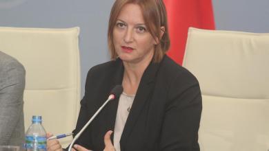 Photo of Ministrja Denaj jep lajmin: Pas mjekëve, rritje pagash edhe për…