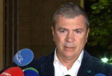 Photo of Gjiknuri: Nëse nuk gjejmë votat për 'Zgjedhoren', kompromis edhe për hapjen e listave. Paralajmëron largimin e drejtorit të 6-të të Kadastrës Vlorë