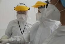 Photo of Shoqata e Infermierëve ngre shqetësimin: Ka mungesë personeli për të përballuar pandeminë, një pjesë e madhe janë infektuar