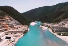 Photo of Lumi i fundit është i yni