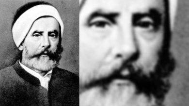 Photo of 139 vjet nga vdekja e astronomit, matematikantit e filozofit shqiptar Hoxhë Hasan Tahsini