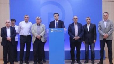 Photo of Listat e hapura / Emrat e Lulzim Bashës për zgjedhjet 2021
