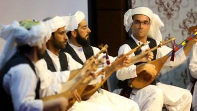 Photo of Lahuta 'iku', Irani fut çiftelinë në UNESCO. Ministria e Kulturës në Shqipëri: Ekzistojnë ngjashmëritë me tonën, por është regjistruar si dotar