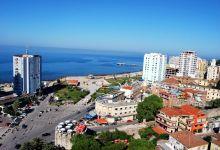 Photo of 420 të karantinuar në Durrës ku mes tyre ndodhen edhe 53 fëmijë, ja ku janë vatrat kryesore të Covid-19 në qytetin bregdetar