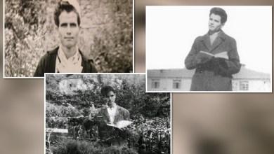 Photo of Nuk u pajtua kurrë me regjimin/ 32 vite nga varja në litar e poetit Havzi Nela. Bashkëshortja: Më plagosën zemrën