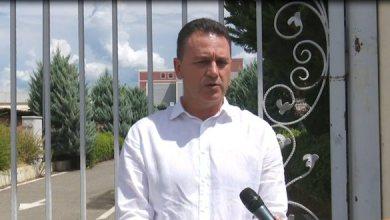 Photo of PD: Qeveria dështoi me pandeminë, Spitali Covid 4 një mashtrim