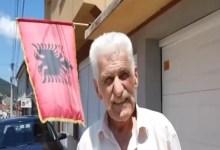 Photo of Serbia ndalon me ligj përdorimin e simboleve kombëtare shqiptare