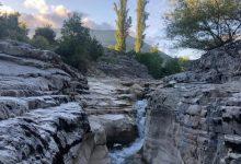 Photo of Kanionet e Nivicës, pasuri natyrore e turizmit malor në jug të Shqipërisë