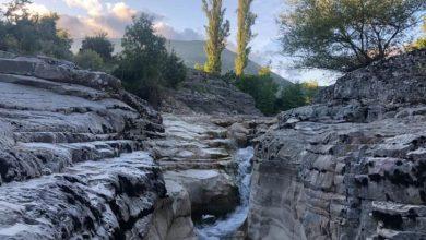 Photo of Nivica, Çatia e Labërisë mes historisë dhe bukurisë natyrore