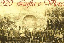 Photo of 100 vjetori i Luftës së Vlorës, rijetëzohet kënga himn, dëshmi unike e trashëgimisë shpirtërore