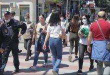 Photo of COVID-19 sjell konfuzion social dhe ekonomik, studiuesit: Ja nga çfarë duhet të heqin dorë shqiptarët