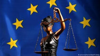 Photo of QUINT i kërkon Kosovës të mos dëmtojë misionin e Gjykatës Speciale