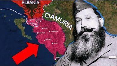 Photo of Dokumentari italian për Çamërinë: Historia e harresës së një populli të keqtrajtuar dhe mosmarrëveshjet për një çështje ende të pazgjidhur