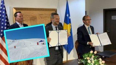 Photo of SHBA e interesuar të investojë në Brezovicë