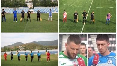 Photo of Shqipëria ende pa futboll, Liga Profesioniste: Skuadrat zbresin në fushë vetëm për të protestuar