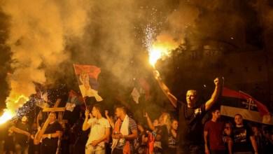 Photo of Përse qeveria e re e Malit të Zi mund të destabilizojë Ballkanin Perëndimor